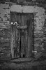 Door 1534 (_Rjc9666_) Tags: arquitectura cachopo door house nikond5100 portugal street tamrom2470f28 urbanphotography ©ruijorge9666 faro pt 2091 1534