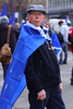 _MG_5146 (Yorkshire Pics) Tags: 2403 24032018 24thmarch 24thmarch2018 leeds greatnorthernmarch stopbrexit antibrexit protest demonstration greatnorthernmarchleeds leedsgreatnorthernmarch protesters protesting