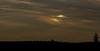 Nebensonne (Deutscher Wetterdienst (DWD)) Tags: himmel sky haloerscheinung halo nebensonne parhelion