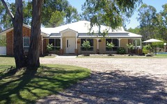 587 Gatton Esk Road, Adare QLD