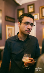 Pollu-leaving-drinks-39.jpg (jonneymendoza) Tags: leatherlane visionclerkenwell lightroomedited masterofphotography ruleofthirds borninlondon happy jrichyphotography beautiful londonphotographer windowsbasededitor drinks followme chosenones