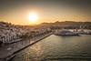 Ibiza (TomGeli) Tags: ibiza holiday spain balearen europe europa spanien mittelmeer sonne summer
