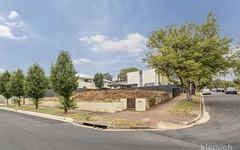 50 Highfield Avenue, St Georges SA