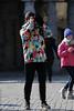 Colourful Capture (Rick & Bart) Tags: brussel bruxelles belgië belgique grandplace grotemarkt rickvink rickbart canon eos70d everydaypeople people personnes strangers candid streetphotography photographer