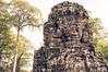 Bayon (.orbod) Tags: angkorwat kambodscha cambodia