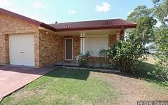 1/98 Lachlan Avenue, Singleton NSW