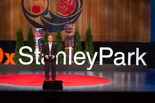 TEDxStanleyPark2018-642