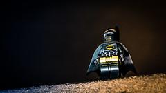 Sentinel (Frédéric J) Tags: pcr nuit poselongue strasbourg toy toys lego legophotography legostagram batman gotham movie comic dc