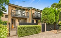 6/2 Sloane Street, Newtown NSW