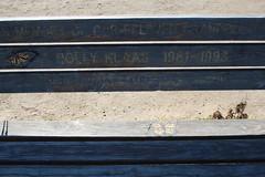 IMG_7648 (mudsharkalex) Tags: california pacificgrove pacificgroveca