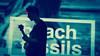 Dustin 4 (enigmare.) Tags: beach fossils beachfossils music the8thmusicgallery gallery ravn re ravnre doyle imagénart jack smith jackdoylesmith payseur dustin dustinpayseur tommy davidson tommydavidson jakarta kuningancity
