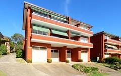 6/44 Oatley Avenue, Oatley NSW
