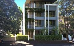 9 Carlton Street, Kensington NSW