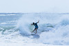 Michael February (Ricosurf) Tags: 2018 2018menschampionshiptour australia ct championshiptour goldcoast heat7 menschampionshiptour michaelfebruary quiksilverprogoldcoast round3 snapper snapperrocks surf surfing wsl worldsurfleague queensland