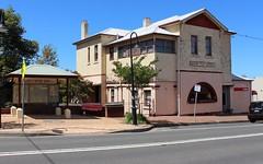 66 Princes Highway, Milton NSW