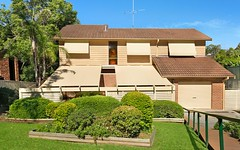 7 Arter Avenue, Figtree NSW
