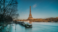 LP-9.jpg (l.pigault) Tags: seine crue nikon eau d800 fleuve paysage aprèsmidi pauselongue paris 1835f3545 5m48