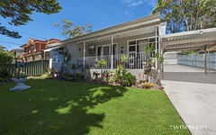 180 Lakedge Avenue, Berkeley Vale NSW