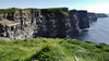 Cliffs of Moher - Ireland (Doblinus) Tags: cliffsofmoher samsunggalaxys6 smartphone ireland irland samsung moher handyfoto cliff countyclare ie