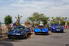 Blue Crew. (GtCh) Tags: pagani huayra paganihuayra tempesta paganihuayratempesta rolls royce rollsroyce dawn rollsroycedawn blue bleu cannes croisette france french riviera frenchriviera 2017 hypercar hypercars supercar supercars exotic exotics exoticcar exoticcars luxurycar luxurycars dreamcar dreamcars luxury car automotive automobile beautiful superb splendid proud gorgeous magnificent awesome insane crazy rare design style rich money millionaire billionaire fast speed power powerful voiture summer nikon d5500 nikond5500