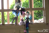 BBF (Mundo Ara) Tags: ever after high monster frankie duchess faybelle doll mattel