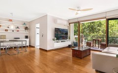 41/299 Burns Bay Road, Lane Cove NSW