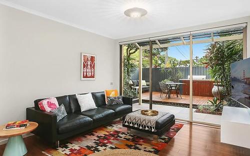 2/143-155 Ben Boyd Rd, Neutral Bay NSW 2089