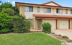60/184 Radford Road, Manly West QLD