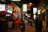 busy Legian (tanya.mesch) Tags: vacation bali indonesia asia november 2016 ocean beach surfing blue water sky monkeys nature city streets night legian kuta