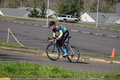 DSCF1792 (Joe_Flan) Tags: cycling roadcycling criterium oregon bicycle racing