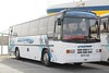 Gozo - FBY 008 (chairmanchad) Tags: gozo bus coach mgarr harbour