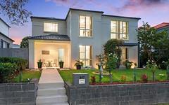 147 Conrad Road, Kellyville Ridge NSW