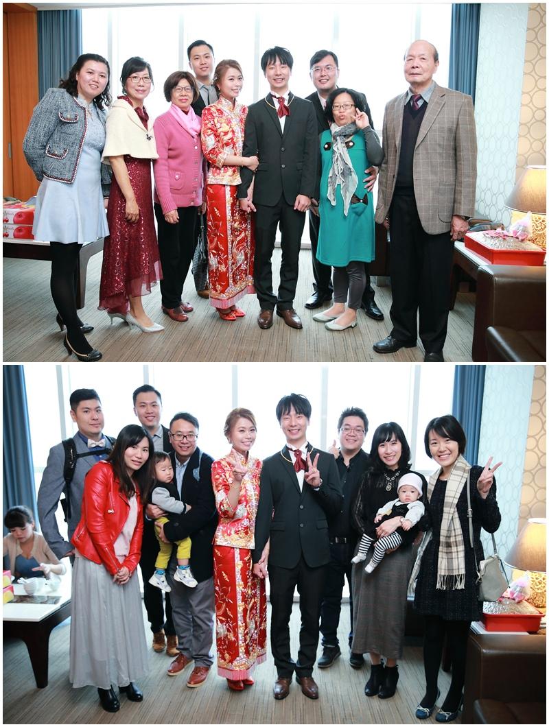 0128_Blog_051.jpg