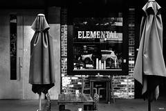 Elemental Braddon (rvrossel) Tags: elemental coffee braddon people blackandwhite bnw bw fuji fujifilm fujixpro2 fujixf35mmf2 fujishooters fujilove