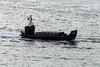 LCVP A5 26th November 2017 #1 (JDurston2009) Tags: lcvp devon hamoaze landingcraft mountwise plymouth royalmarines