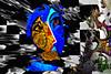 International Women´s Day (Jocarlo) Tags: art adilmehmood arttate abstract adobe crazygeniuses crazygenius clickofart ciudades creative creativa creativeartphotography editing ella flickrclickx flickraward flickrstruereflection1 flickrphotowalk genius gente gentes ngc jocarlo melilla montajesfotográficos magicalskiesmick nationalgeographic opticalart pwmelilla photowalkmelilla retratos retrato rostros rostro soulocreativity1 woman women womem she face color colores colour colours model modelo modelos models afotando specialeffects fotografía fotografias fotos photography mujer people flickr pwdmelilla personas peoples persona portrait portraits