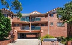 4/16 Hall St, Auburn NSW