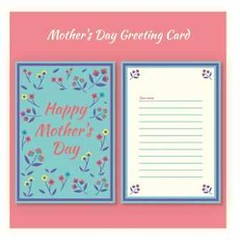 free vector Happy Mother's Day greeting card, Vector illustration (cgvector) Tags: 2017 2017mother 2017newmother 2017vectorsofmother abstract anniversary art background banner beautiful blossom bow card care celebration concepts curve day decoration decorative design event family female festive flower fun gift graphic greeting happiness happy happymom happymother happymothersday happymothersday2017 heart holiday illustration latestnewmother lettering loop love lovelymom maaday mom momday momdaynew mother mothers mum mummy ornament parent pattern pink present ribbon satin spring symbol text typography vector vectorillustration wallpaper wallpapermother