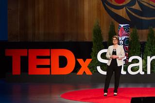 TEDxStanleyPark2018-200
