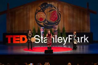 TEDxStanleyPark2018-158