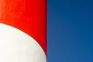 Light house on Fuerteventura