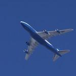 SW Italia Boeing 747-400 thumbnail