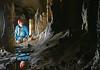 Grotte de Grobois, vers Baume les Dames (Guy Decreuse 25) Tags: grotte buin grosbois baume les dames spéléo karst doubs jura