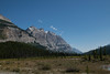 20170904-DSC_0359.jpg (bengartenstein) Tags: canada banff glacier nps glaciernps montana canada150 mountains moraine morainelake manyglacier lakelouise hiking fairmont