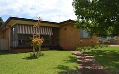 16 Brown Street, West Wyalong NSW