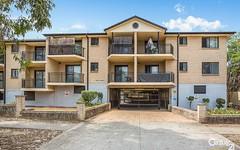 20/17-21 Todd Street, Merrylands NSW