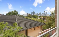 B703/780 Bourke Street, Redfern NSW
