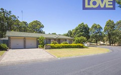 Address available on request, Lambton NSW