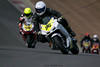 *MRO Minitwins (19) ({House} Photography) Tags: mro minitwins bemsee british motorcycle racing club motorsport motor sport motorbike two wheels brands hatch uk kent fawkham indy circuit canon 70d sigma 150600 contemporary timothyhouse housephotography