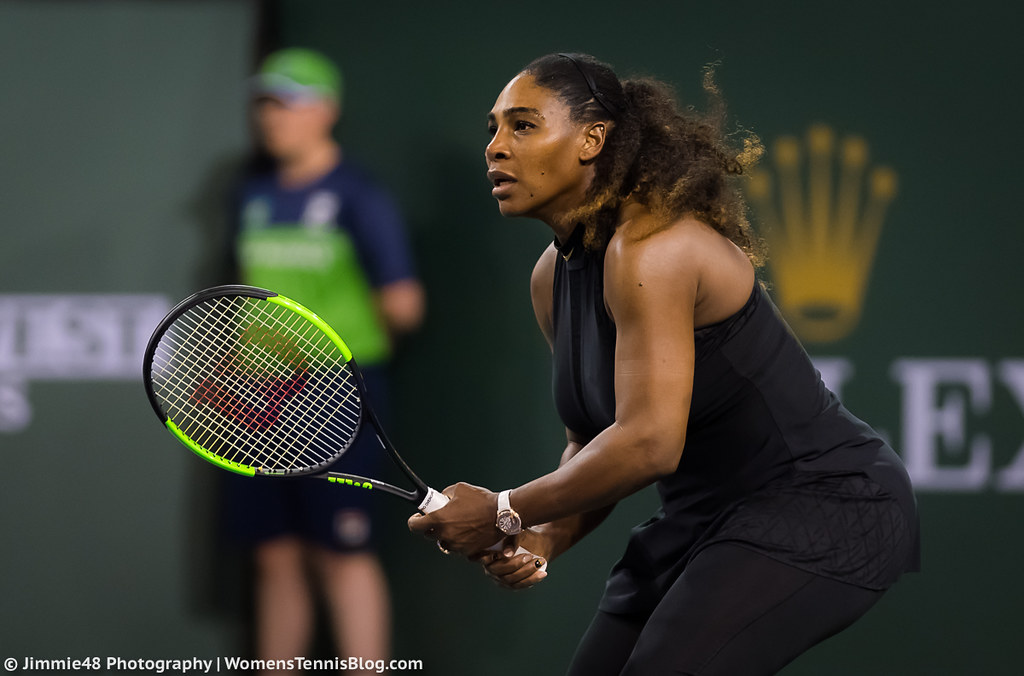 hindu singles in serena French open odds and picks 2018, women's singles: white-hot tennis expert fading serena williams sean calvert just called john isner winning the miami open at 100-1 odds.
